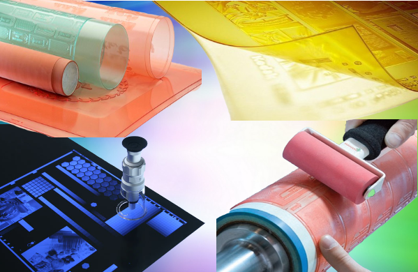Flexo Plate Quality Management